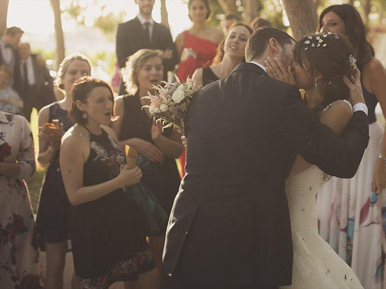 Boda en Finca la Pinada | Fotógrafo de bodas en Murcia y Cartagena