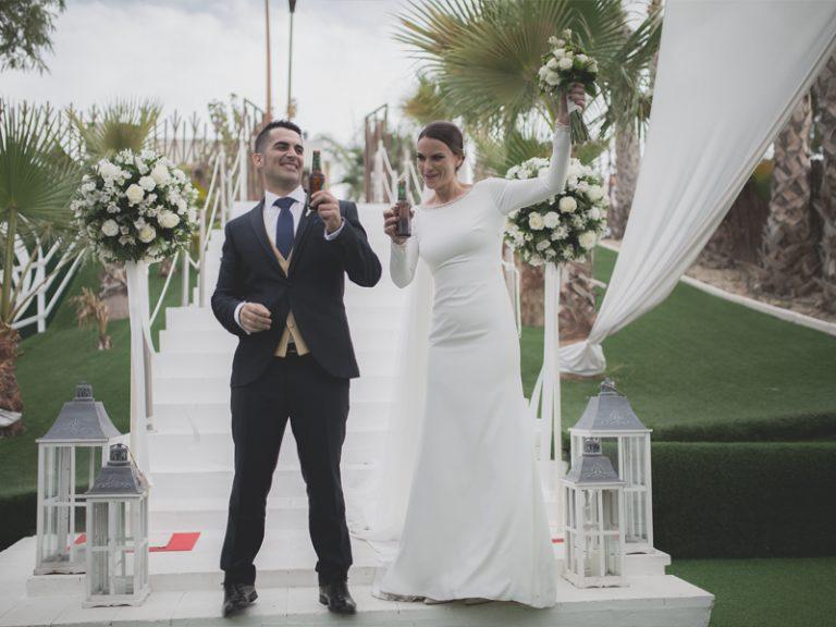 Adrián y Paqui, boda en Molina de Segura | Fotógrafo de bodas en Murcia y Cartagena