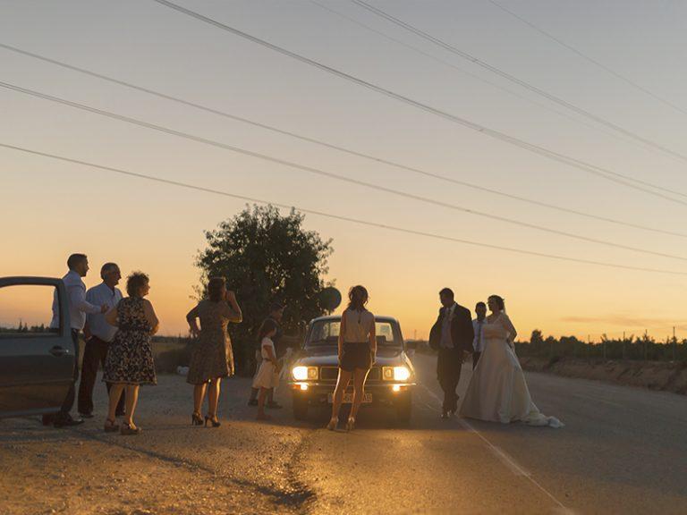 Juanjo y Mari – Boda en Fortuna – Fotógrafo de boda en Murcia