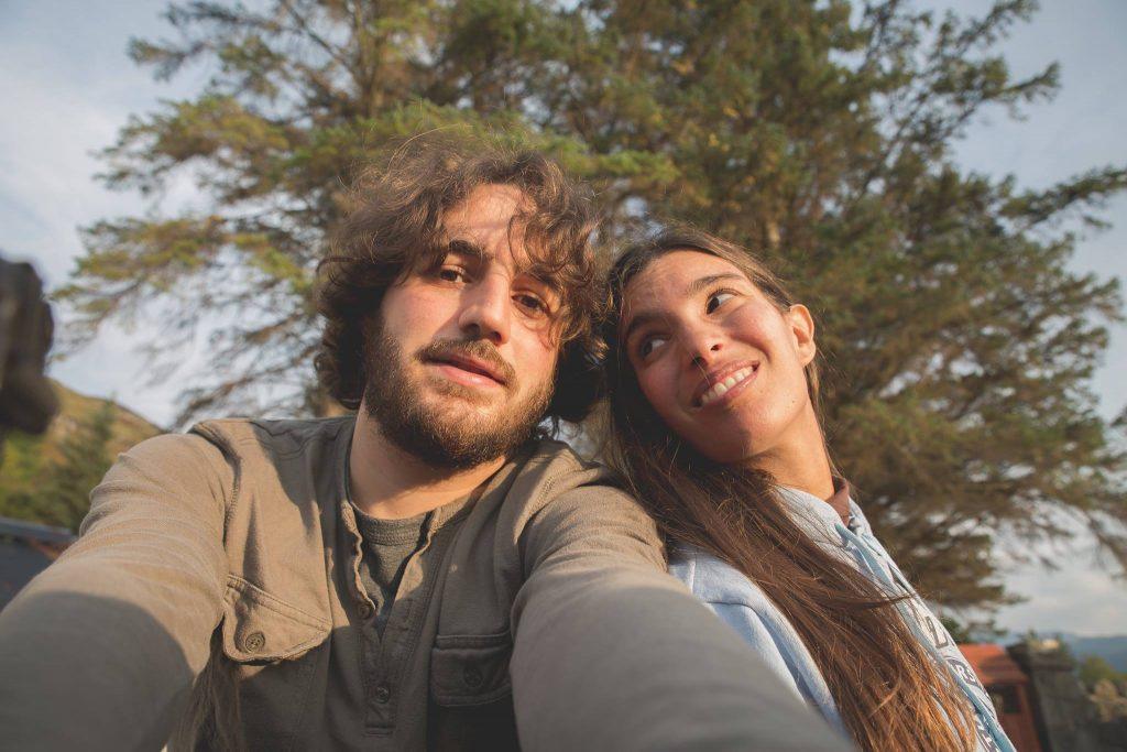 el día B Fotografía, fotógrafo de bodas en Murcia y Cartagena