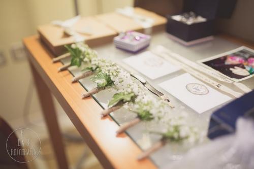 boda-en-el-balneario-de-archena-fotografo-de-boda-en-murcia-y-cartagena-01