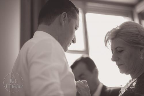 boda-en-el-balneario-de-archena-fotografo-de-boda-en-murcia-y-cartagena-02