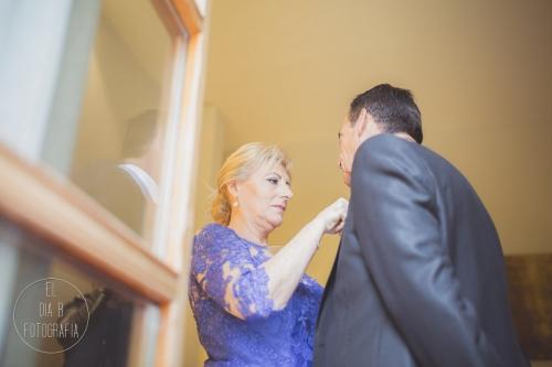 boda-en-el-balneario-de-archena-fotografo-de-boda-en-murcia-y-cartagena-03