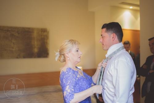 boda-en-el-balneario-de-archena-fotografo-de-boda-en-murcia-y-cartagena-04