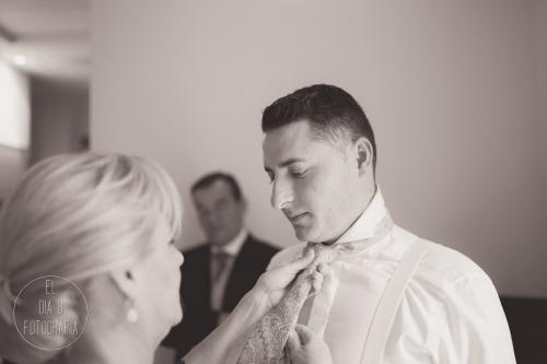 boda-en-el-balneario-de-archena-fotografo-de-boda-en-murcia-y-cartagena-05