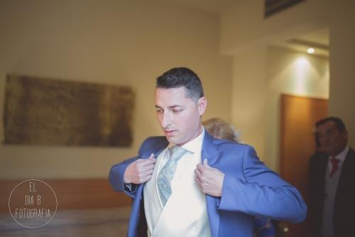boda-en-el-balneario-de-archena-fotografo-de-boda-en-murcia-y-cartagena-06