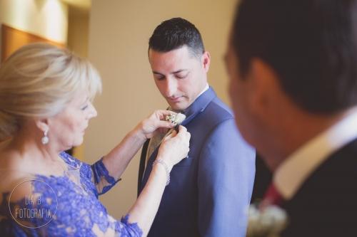 boda-en-el-balneario-de-archena-fotografo-de-boda-en-murcia-y-cartagena-10
