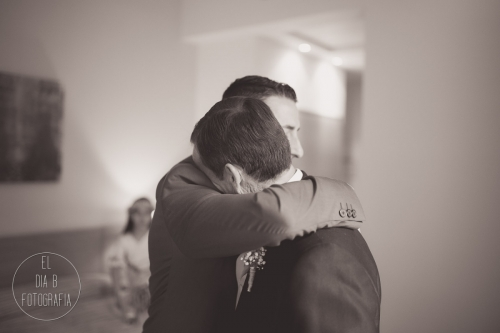 boda-en-el-balneario-de-archena-fotografo-de-boda-en-murcia-y-cartagena-11