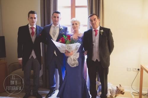 boda-en-el-balneario-de-archena-fotografo-de-boda-en-murcia-y-cartagena-12