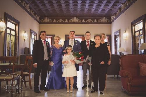 boda-en-el-balneario-de-archena-fotografo-de-boda-en-murcia-y-cartagena-13