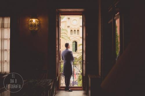 boda-en-el-balneario-de-archena-fotografo-de-boda-en-murcia-y-cartagena-15