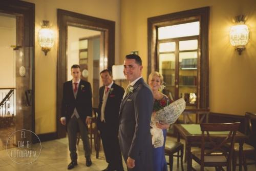 boda-en-el-balneario-de-archena-fotografo-de-boda-en-murcia-y-cartagena-16