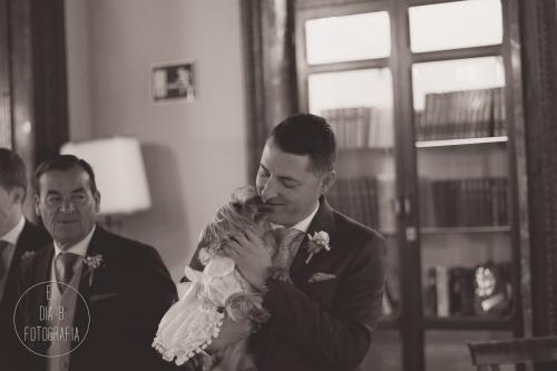 boda-en-el-balneario-de-archena-fotografo-de-boda-en-murcia-y-cartagena-17