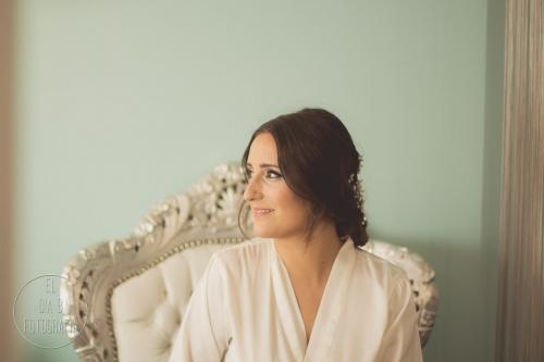 boda-en-el-balneario-de-archena-fotografo-de-boda-en-murcia-y-cartagena-19