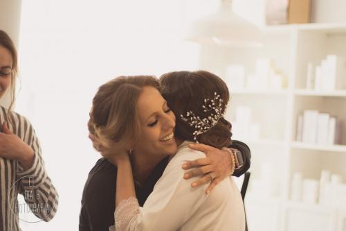 boda-en-el-balneario-de-archena-fotografo-de-boda-en-murcia-y-cartagena-20