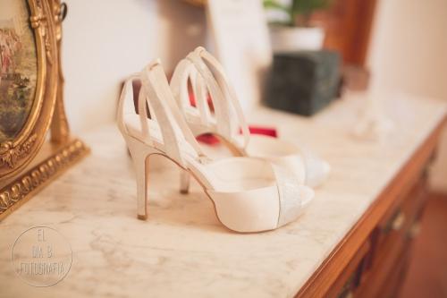 boda-en-el-balneario-de-archena-fotografo-de-boda-en-murcia-y-cartagena-21