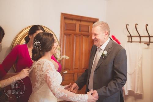 boda-en-el-balneario-de-archena-fotografo-de-boda-en-murcia-y-cartagena-22