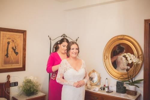 boda-en-el-balneario-de-archena-fotografo-de-boda-en-murcia-y-cartagena-23