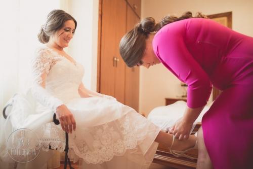 boda-en-el-balneario-de-archena-fotografo-de-boda-en-murcia-y-cartagena-24