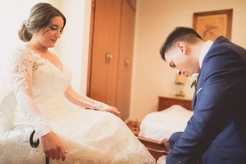 boda-en-el-balneario-de-archena-fotografo-de-boda-en-murcia-y-cartagena-25