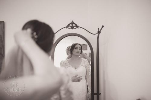 boda-en-el-balneario-de-archena-fotografo-de-boda-en-murcia-y-cartagena-26