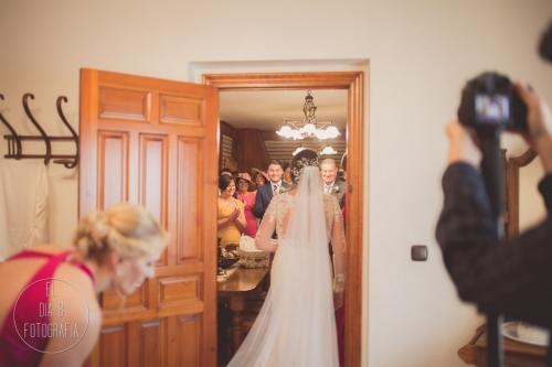 boda-en-el-balneario-de-archena-fotografo-de-boda-en-murcia-y-cartagena-27