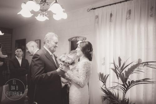boda-en-el-balneario-de-archena-fotografo-de-boda-en-murcia-y-cartagena-28