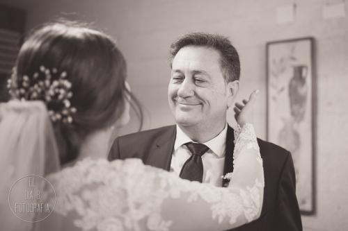 boda-en-el-balneario-de-archena-fotografo-de-boda-en-murcia-y-cartagena-29