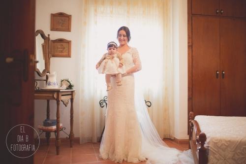 boda-en-el-balneario-de-archena-fotografo-de-boda-en-murcia-y-cartagena-30