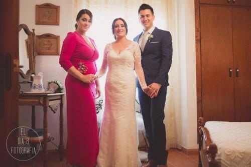 boda-en-el-balneario-de-archena-fotografo-de-boda-en-murcia-y-cartagena-31