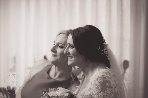 boda-en-el-balneario-de-archena-fotografo-de-boda-en-murcia-y-cartagena-32