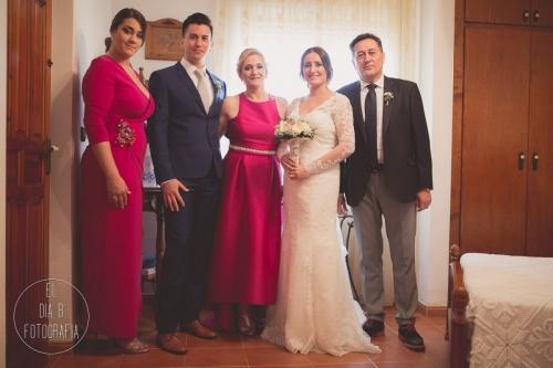 boda-en-el-balneario-de-archena-fotografo-de-boda-en-murcia-y-cartagena-33