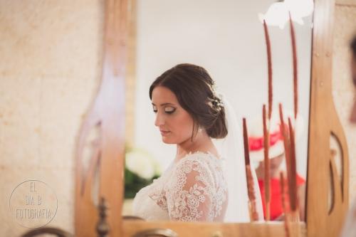 boda-en-el-balneario-de-archena-fotografo-de-boda-en-murcia-y-cartagena-34