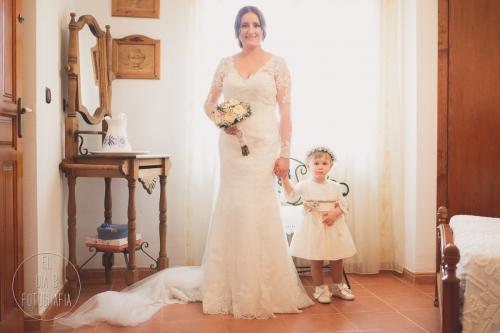 boda-en-el-balneario-de-archena-fotografo-de-boda-en-murcia-y-cartagena-35