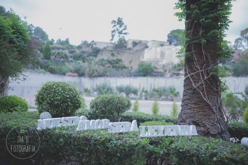 boda-en-el-balneario-de-archena-fotografo-de-boda-en-murcia-y-cartagena-36