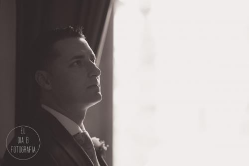 boda-en-el-balneario-de-archena-fotografo-de-boda-en-murcia-y-cartagena-37