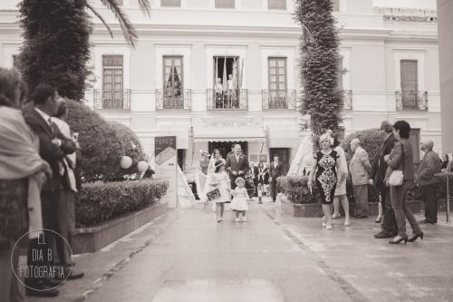boda-en-el-balneario-de-archena-fotografo-de-boda-en-murcia-y-cartagena-38