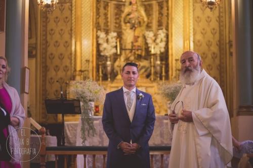 boda-en-el-balneario-de-archena-fotografo-de-boda-en-murcia-y-cartagena-39