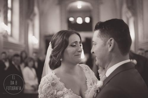 boda-en-el-balneario-de-archena-fotografo-de-boda-en-murcia-y-cartagena-40