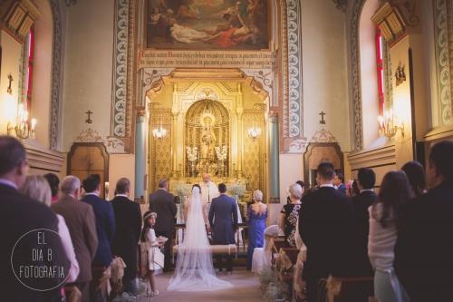 boda-en-el-balneario-de-archena-fotografo-de-boda-en-murcia-y-cartagena-41