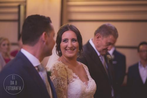 boda-en-el-balneario-de-archena-fotografo-de-boda-en-murcia-y-cartagena-42