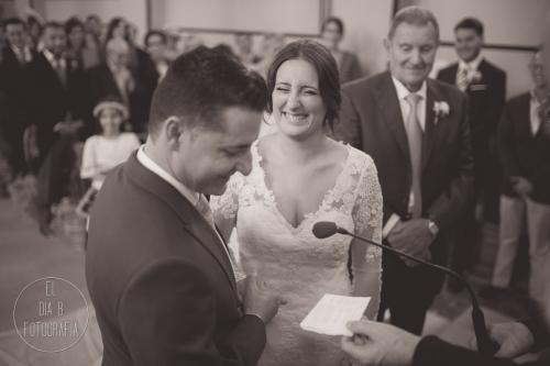 boda-en-el-balneario-de-archena-fotografo-de-boda-en-murcia-y-cartagena-43