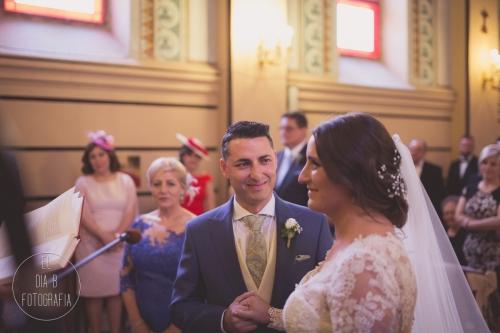 boda-en-el-balneario-de-archena-fotografo-de-boda-en-murcia-y-cartagena-44