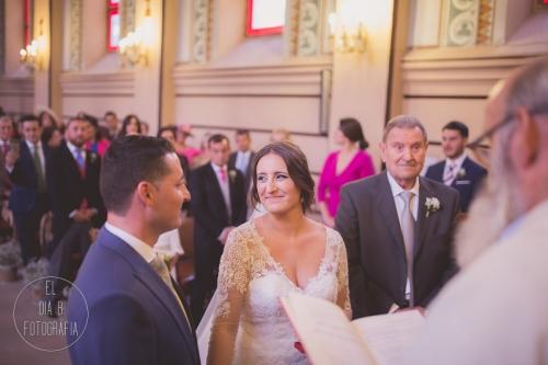 boda-en-el-balneario-de-archena-fotografo-de-boda-en-murcia-y-cartagena-45