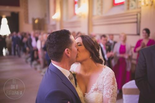 boda-en-el-balneario-de-archena-fotografo-de-boda-en-murcia-y-cartagena-46