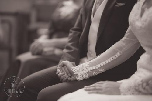 boda-en-el-balneario-de-archena-fotografo-de-boda-en-murcia-y-cartagena-47