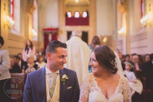 boda-en-el-balneario-de-archena-fotografo-de-boda-en-murcia-y-cartagena-48