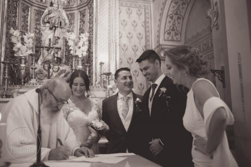 boda-en-el-balneario-de-archena-fotografo-de-boda-en-murcia-y-cartagena-49
