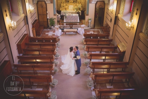 boda-en-el-balneario-de-archena-fotografo-de-boda-en-murcia-y-cartagena-50