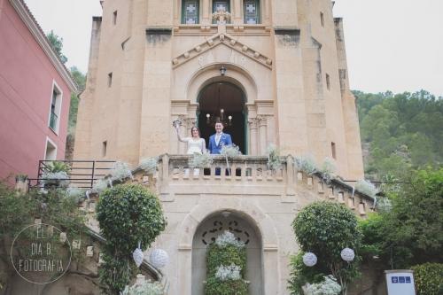 boda-en-el-balneario-de-archena-fotografo-de-boda-en-murcia-y-cartagena-51